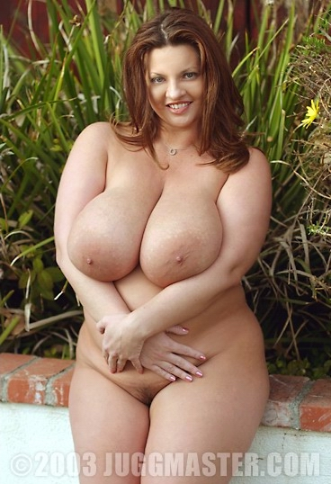 ddf busty free pictures