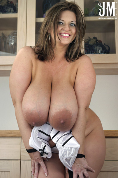 mature plumpers Busty bbw